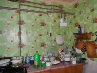 Дом, Харьков, Герцена поселок (390547 8)