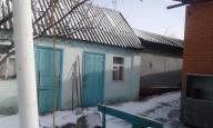 Дом, Циркуны, Харьковская область (391266 3)