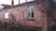 2 комнатная гостинка, Харьков, Бавария (391628 1)