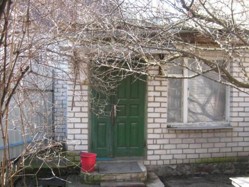 Дом, Харьков, ТЮРИНКА (391650 1)