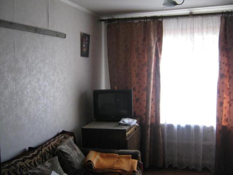 Дом, Харьков, ТЮРИНКА (391650 3)