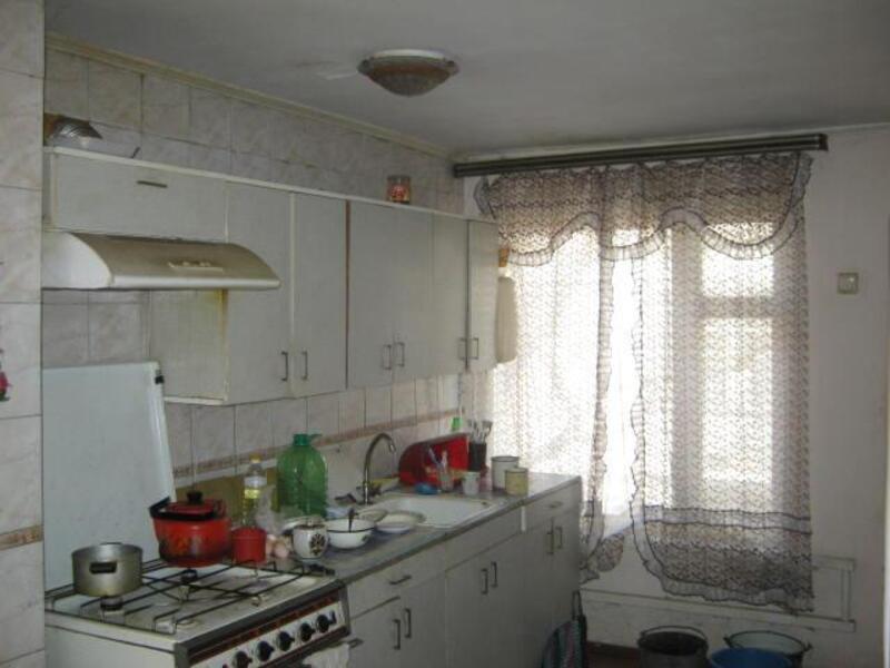 Дом, Харьков, ТЮРИНКА (391650 4)