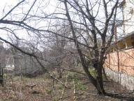 Дом, Харьков, НЕМЫШЛЯ (391650 5)