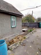Дом, Бабаи, Харьковская область (391669 2)