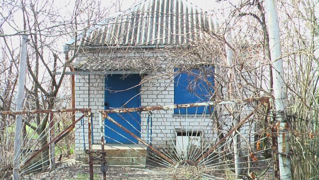 дом, 2 комн, Харьковская область, Чугуевский район, Зеленый Колодезь, Чугуевское направление (392165 1)
