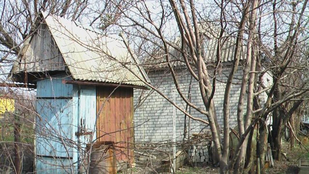 дом, 2 комн, Харьковская область, Чугуевский район, Зеленый Колодезь, Чугуевское направление (392165 3)