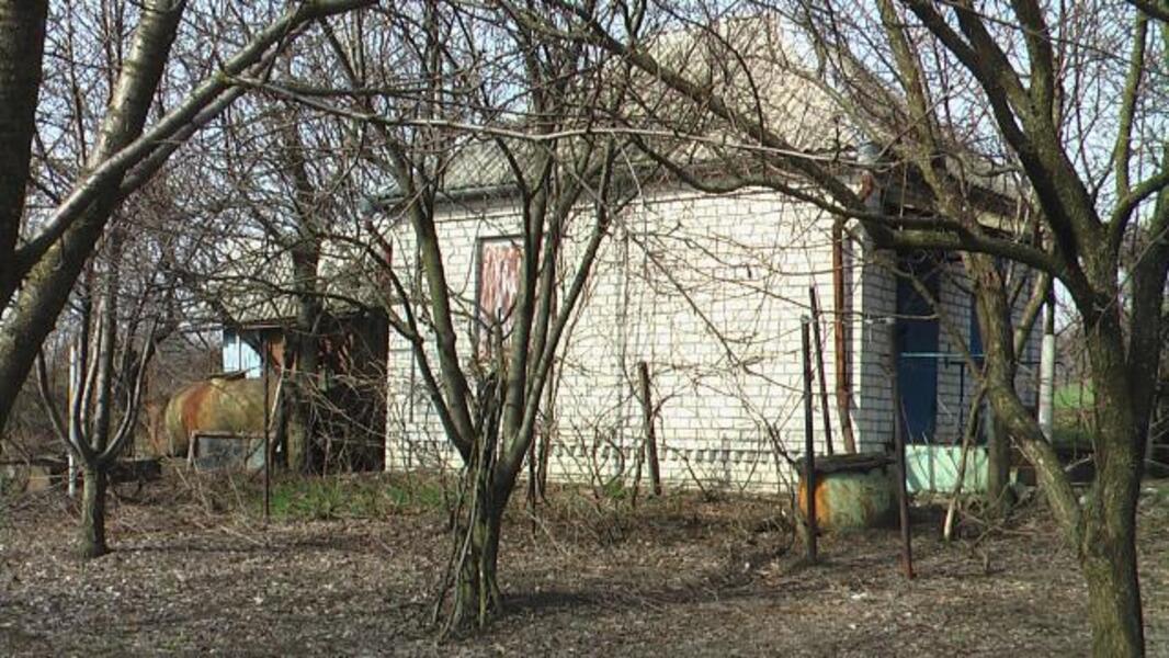дом, 2 комн, Харьковская область, Чугуевский район, Зеленый Колодезь, Чугуевское направление (392165 4)