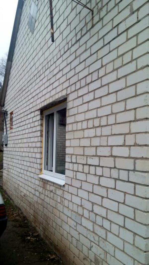 Продажа дома в Харькове