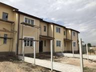 Дом, Песочин, Харьковская область (39254 1)