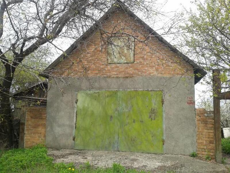 Дом, 3-комн., Чугуев, Чугуевский район