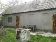 Дом, Малиновка, Харьковская область (392611 2)