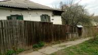 3 комнатная квартира, Харьков, СОРТИРОВКА, Большая Панасовская (Котлова) (393160 1)