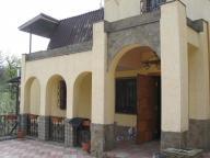Купить дом в Харькове (393697 1)