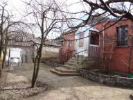 Дом, Солоницевка, Харьковская область (393805 1)