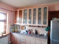 Дом, Солоницевка, Харьковская область (393805 2)
