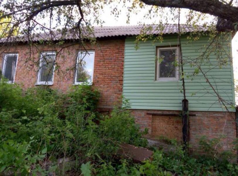 Дом, Харьков, Рогань жилмассив (393835 10)