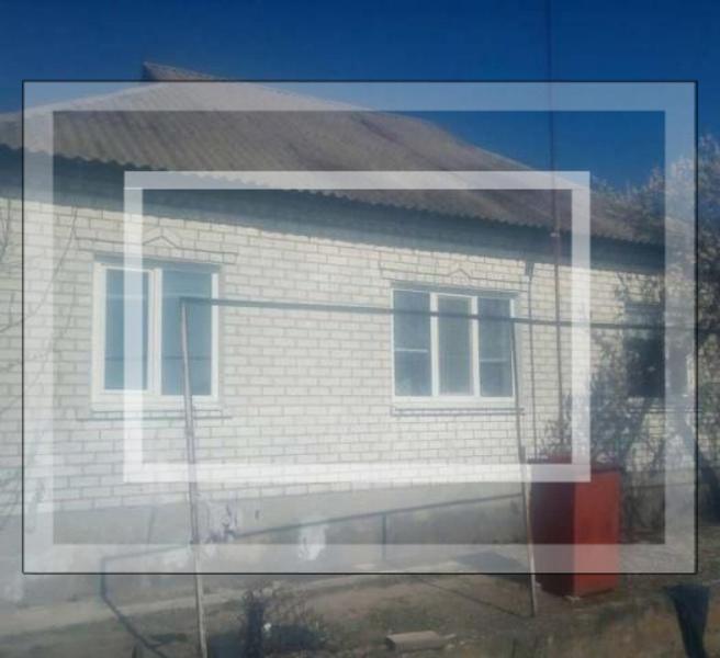Дача, Коропово, Харьковская область (394012 11)