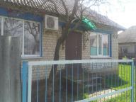 Дом, Новая Водолага, Харьковская область (394039 1)
