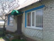 Дом, Новая Водолага, Харьковская область (394039 3)