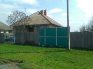 Дом, Новая Водолага, Харьковская область (394039 4)