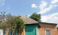 Дом, Харьков, ТЮРИНКА (394206 2)