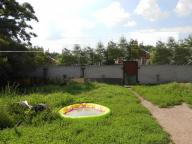 Дом, Харьков, ТЮРИНКА (394206 3)