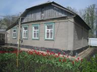 Дом, Рогань, Харьковская область (394253 2)