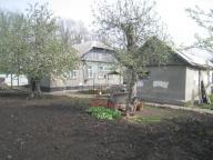 Дом, Рогань, Харьковская область (394253 3)