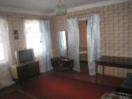 Дом, Рогань, Харьковская область (394253 5)