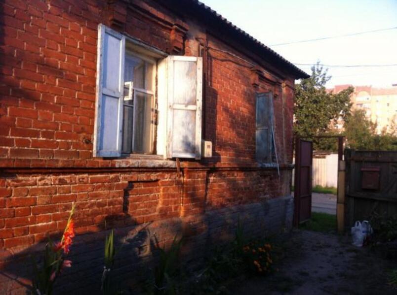 Дом, Харьков, Холодная Гора (394839 2)