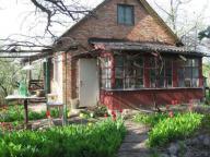 Купить дом в Харькове (394844 6)