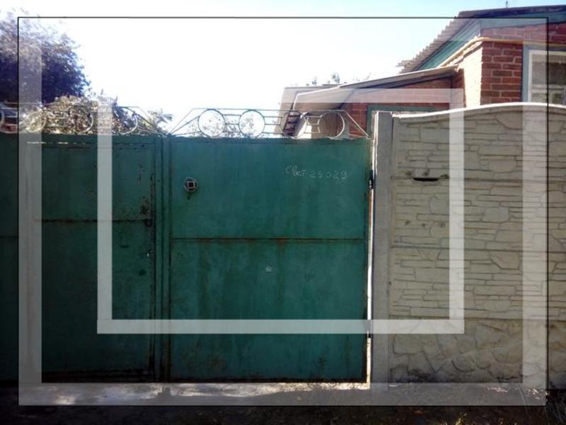 Дом, Чугуев, Харьковская область (394846 1)