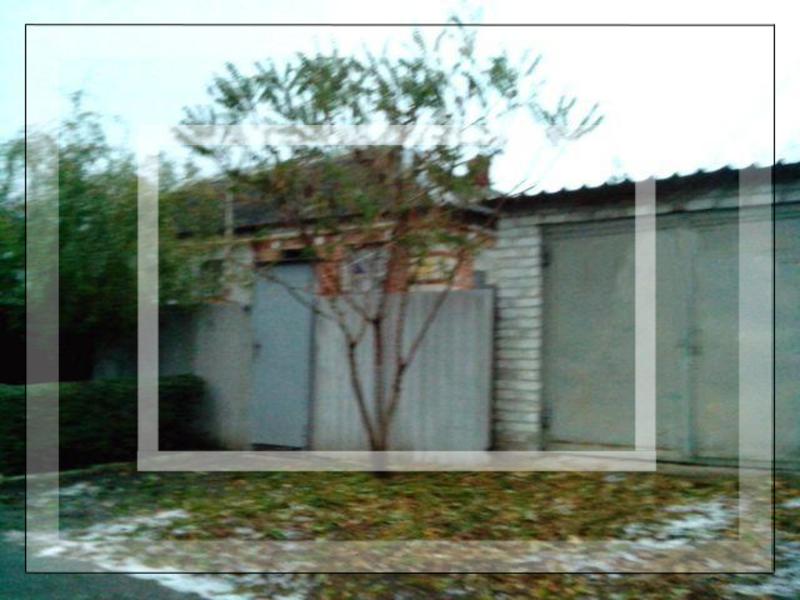 Дом, Харьков, ТЮРИНКА (394962 6)