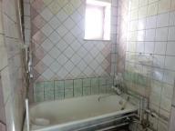 Дом, Васищево, Харьковская область (395120 3)