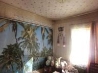 Дом, Васищево, Харьковская область (395120 4)
