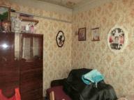 Дом, Васищево, Харьковская область (395120 5)