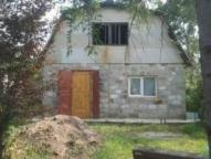 1 комнатная гостинка, Харьков, ХТЗ, Александровский пр. (Косиора пр.) (395249 6)