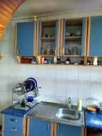 Дом, Харьков, Восточный (395251 1)