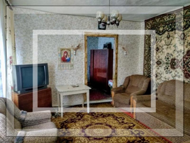 Дом, Шевченково, Харьковская область (395376 1)