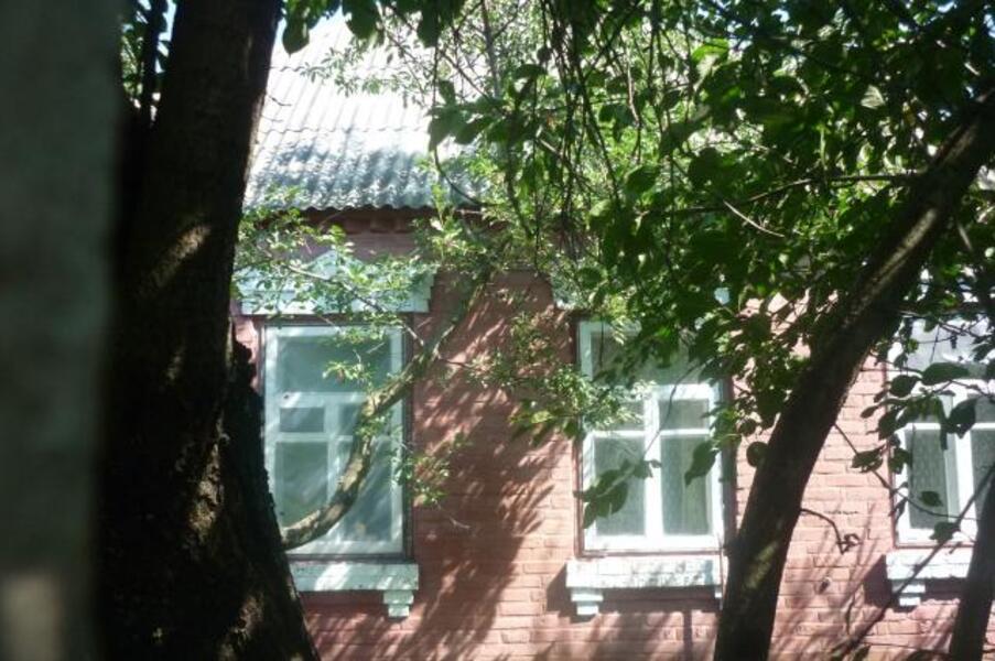 дом, Люботин, Харьковская область (395560 7)