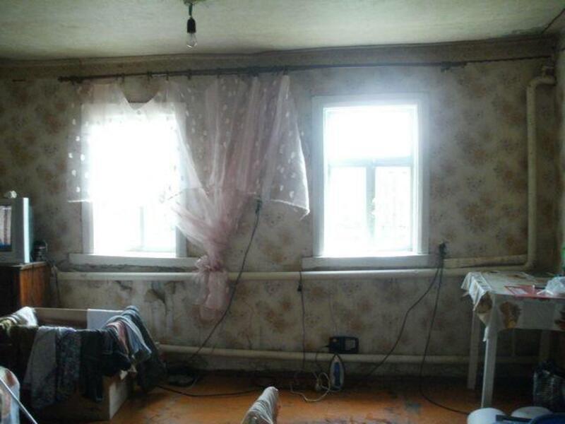 дом, Зидьки, Харьковская область (395624 5)