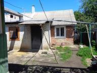 Дом, Русские Тишки, Харьковская область (396123 9)