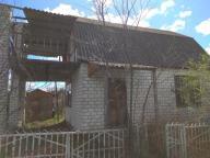 Дом, Хорошево, Харьковская область (396263 1)