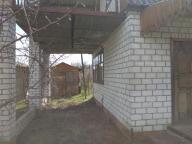 Дом, Хорошево, Харьковская область (396263 2)