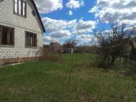 Дом, Хорошево, Харьковская область (396263 4)