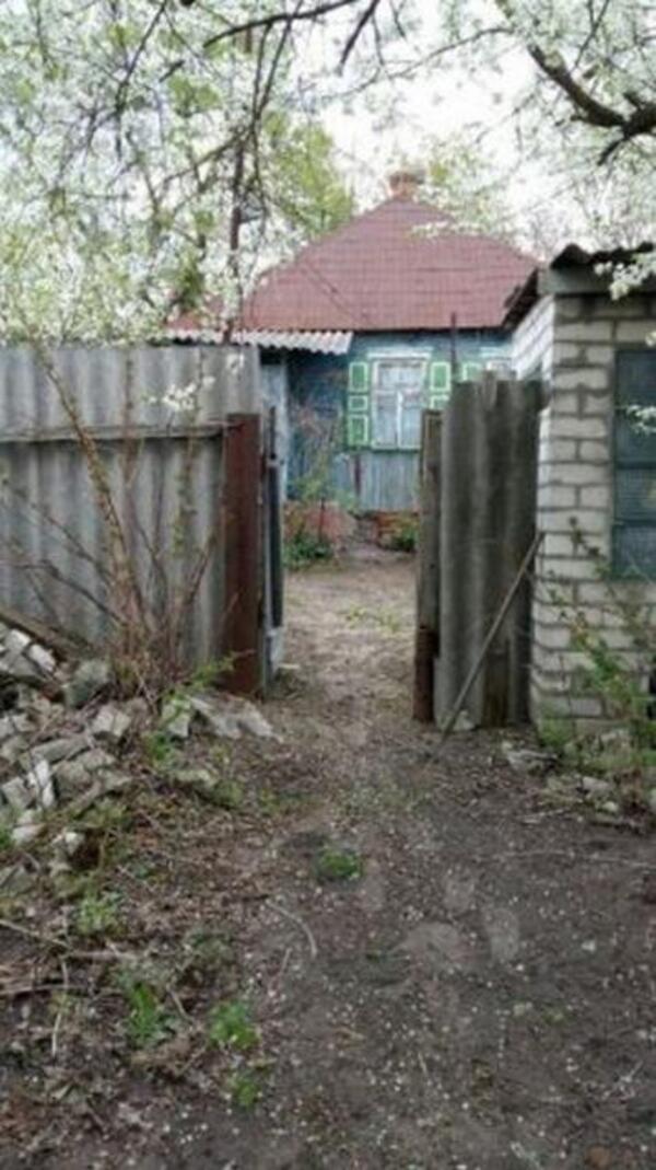 Дом, 2-комн., Харьков, Жихарь