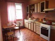 Дом, Люботин, Харьковская область (396860 9)