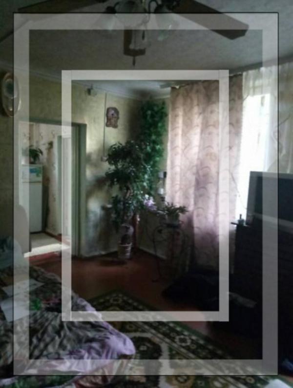Дом, Харьков, Залютино (396921 1)