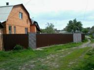 Дом, Подворки, Харьковская область (396948 1)