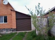 Дом, Подворки, Харьковская область (396948 3)